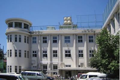 株式会社ソーシャルデザイン研究所