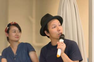 20180802_kanpai-tonight_esgs-14